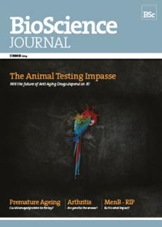 Bioscience - Issue 2