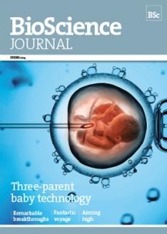 Bioscience - Issue 4
