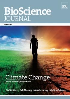 Bioscience - Issue 5