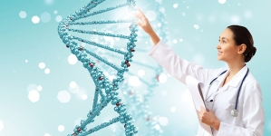 Genome-editing tools offer Pharmaceutical Companies new opportunities for drug discovery and development