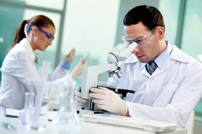 Research deepens understanding of genes