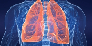 New asthma treatment is a 'game changer'