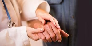 Biosimilars offering encouraging results in rheumatology