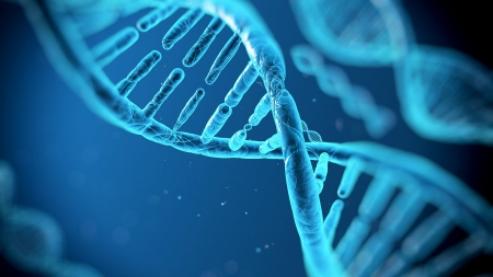 Sequencing project targets diseases