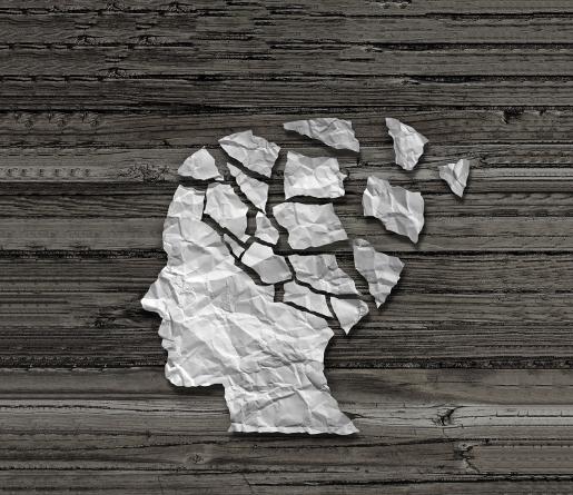 Alzheimer's research unlocks secret