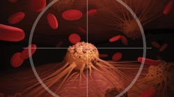 Team devises way to kill tumour cells
