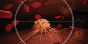 Team devises way to kill tumour cells
