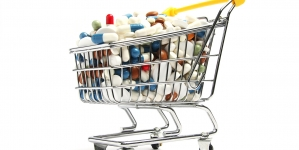 Changes in drug delivery open  up commercial opportunities