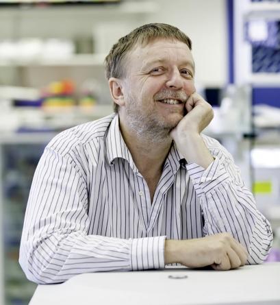 Top dementia researchers awarded prestigious Brain Prize