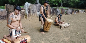 "Ancient genome study identifies traces of indigenous ""Taíno"" in present-day Caribbean populations"