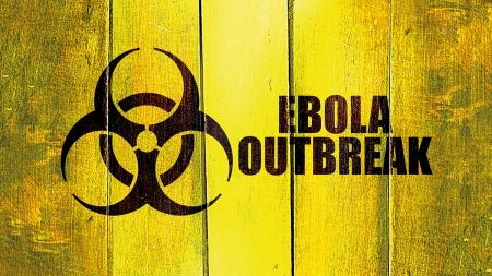Ebola virus disease – Democratic Republic of the Congo: Update on Ring Vaccination