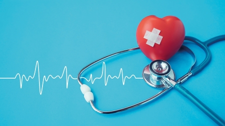 Patients who have had an irregular heart beat can't ever be considered 'cured', say researchers