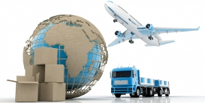 Can compliance in pharmaceutical logistics by air be reached through industry collaboration?