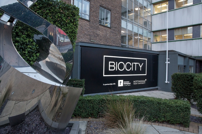 The rise of  biotechnology: How biotechnology is contributing to regional development