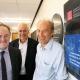 Economy Secretary welcomes £4m ICS Clean Room