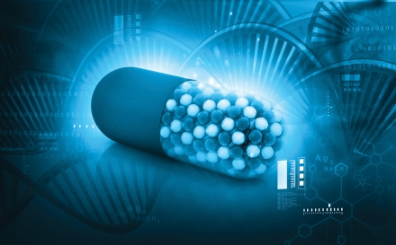 Cobra Biologics, GE Healthcare and Centre for Process Innovation collaborate to advance gene therapy
