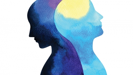 £200 million to boost mental health research